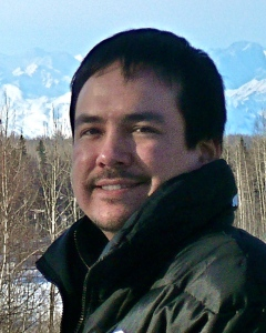 Allan Hayton