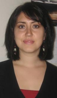 Helena Jacobs