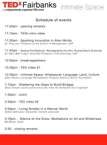 TEDxFbx_program (002)