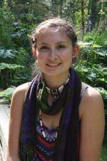 Christina Edwin