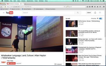 TEDx YouTube.jpeg