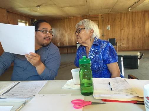 tanana chiefs conference | Doyon Foundation's Blog