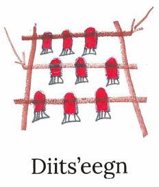 diitseegn