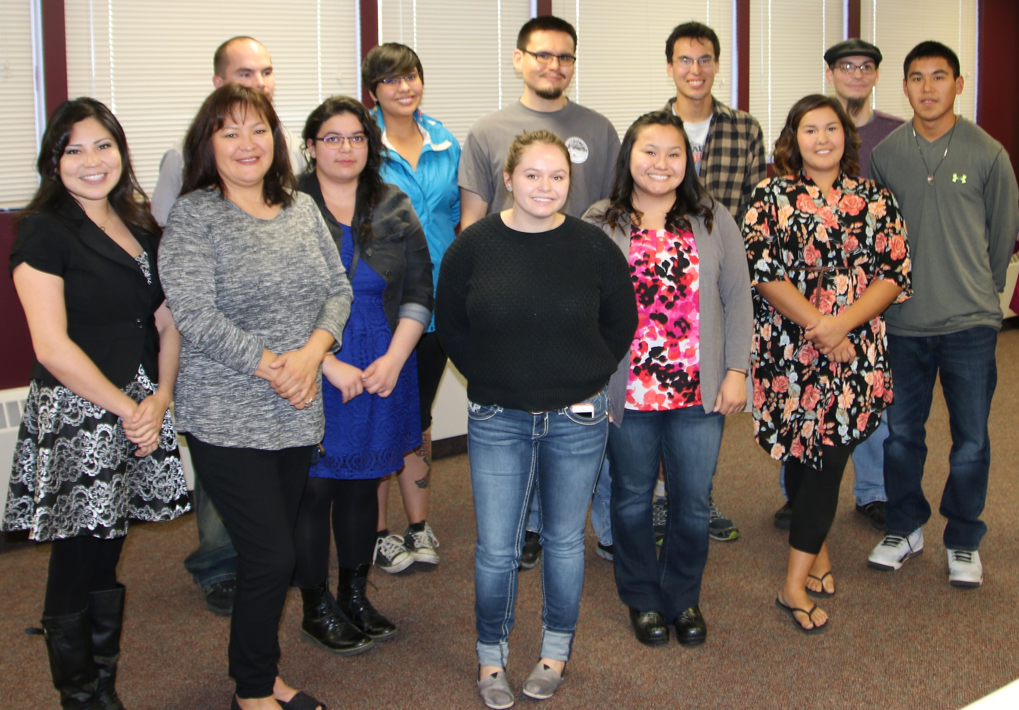 scholarship-recipients-group-photo