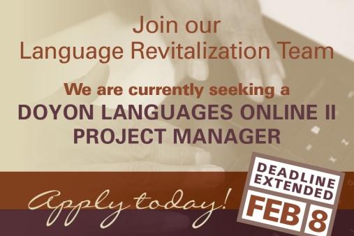 DF_15_Job Post Promotion_Blog_v2