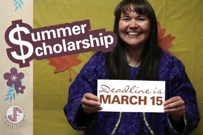 DF_16_ScholarshipDeadline Promotion_Blog_v2