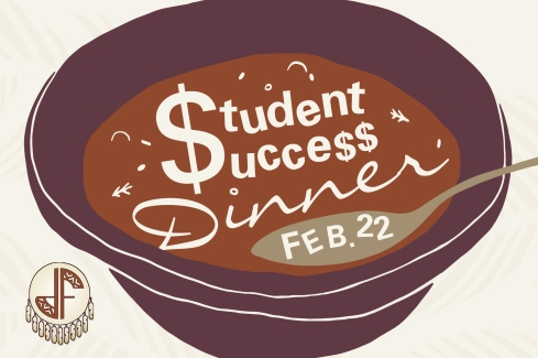 DF_18_Student Dinner Promotion_blog