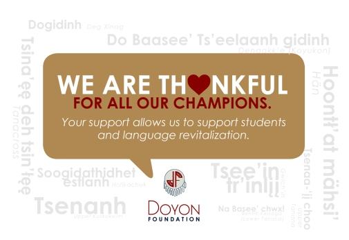 77_Thanksgiving Promotion_blog