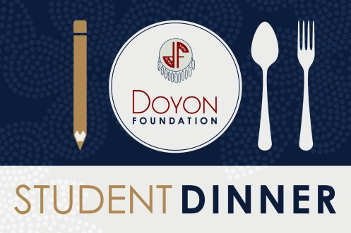 78_Student Dinner Promotion_blog