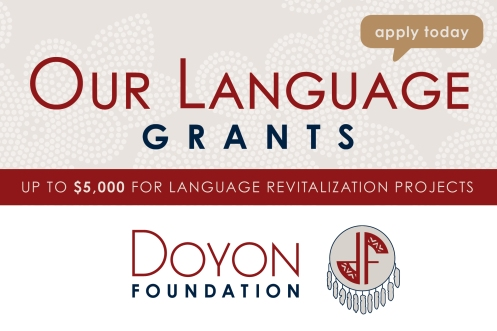 85_our language grants promotion_blog