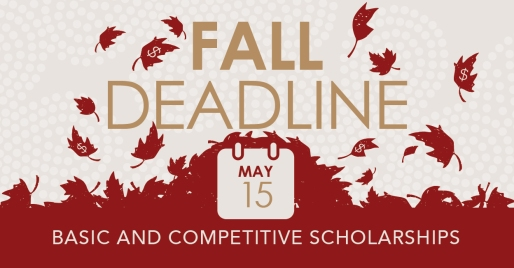 103_Fall Scholarship Promotion_FB_IN