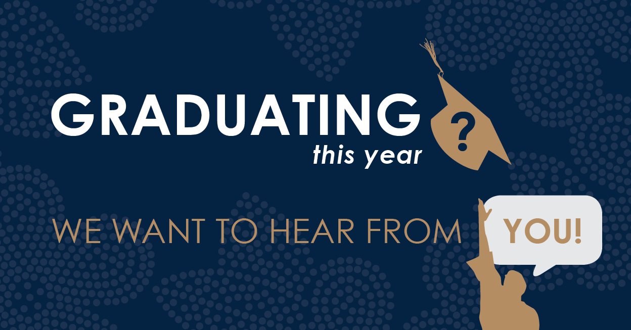 97_Grads Call Promotion_FB:IN