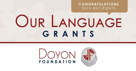 104_Our Language Grants Promotion Updated_FB-IN