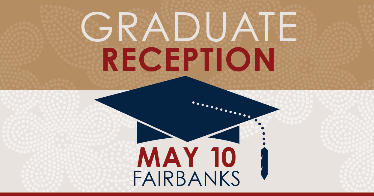 98_Grads Reception 2019 Promotion_FB_IN