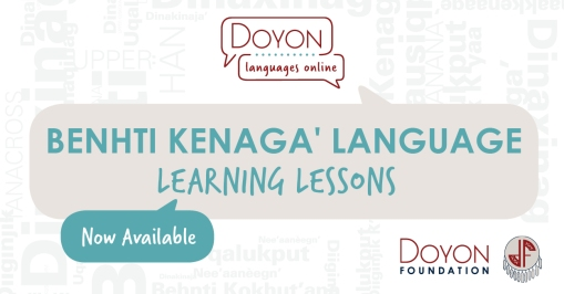 111_DLO_Course Promotion_Benhti Kenaga'_FB-IN
