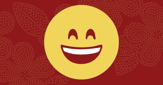 118_HappyFace_FB_IN