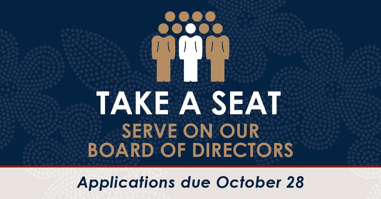 127_Board Seat Promotion_FB-IN