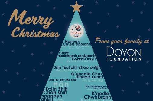 137_Merry Christmas Promotion_v1_blog