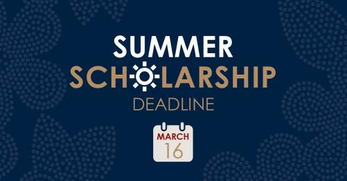 89_Summer Scholarship Promotion-16_FB-IN
