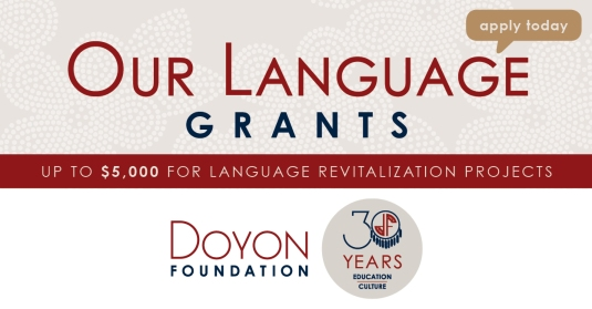 85_Our Language Grants Promotion_v2_FB-IN