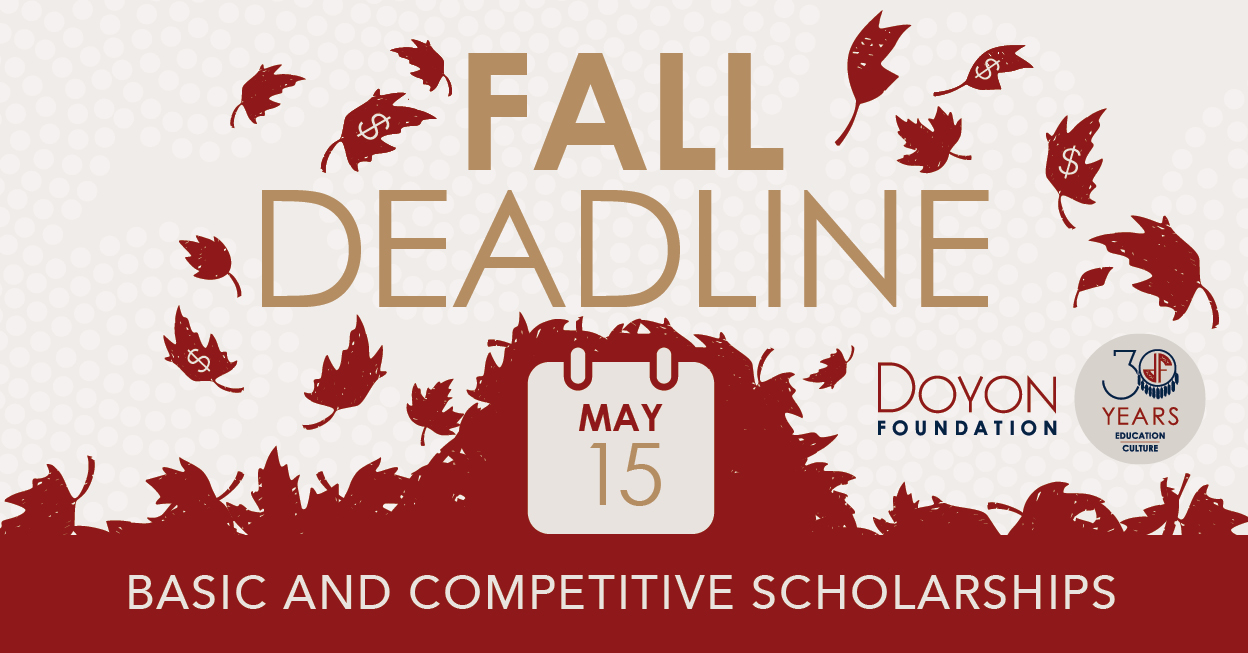 156_Fall Scholarship Promotion_FB-IN