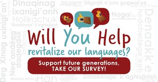 157_DLO Language Survey Promotion4_FB-IN