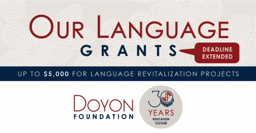 158_Our Language Grants Extended Promotion_FB-IN