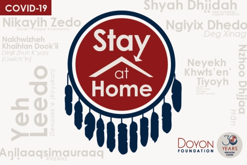 160_COVID-19v3_HOME_blog