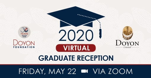 165_Virtual Grad Reception_Invite_FB-IN