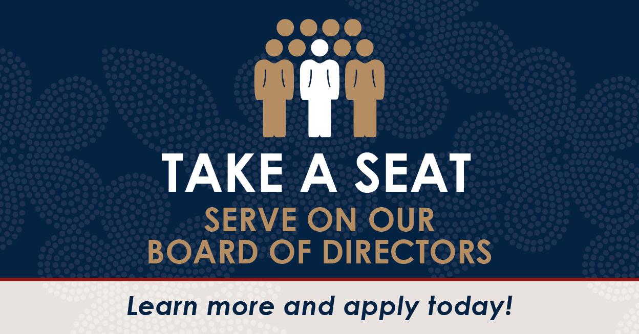 127_Board Seat Promotion-General_FB-IN